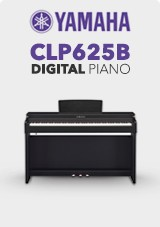 /sv/Keyboards-and-pianon/Yamaha-CLP625B-digitalpiano-sidenmatt-svart/1WHZ
