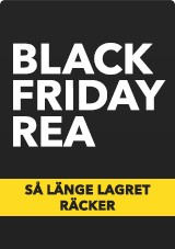 Black-Friday-REA