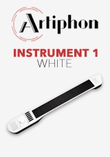Artiphon Instrument 1, Vit
