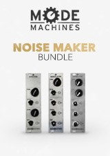 Mode Machines Noise Maker Paket